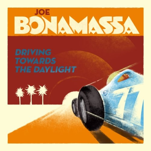 JOE-BONAMASSA_Driving-Towards-The-Daylight