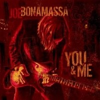 JOE-BONAMASSA_You--Me