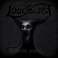LOUDBLAST_Burial-Ground
