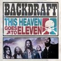 BACKDRAFT_This-Heaven-Goes-To-Eleven-