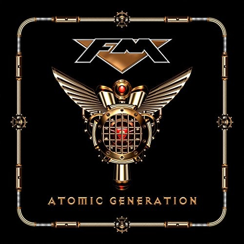 FM_Atomic-Generation