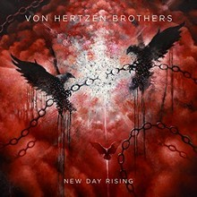 VON-HERTZEN-BROTHERS_New-Day-Rising