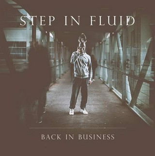 STEP-IN-FLUID_Back-In-Business