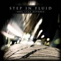 STEP-IN-FLUID_One-Step-Beyond