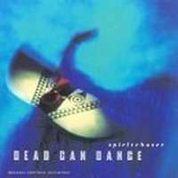 DEAD-CAN-DANCE_Spiritchaser