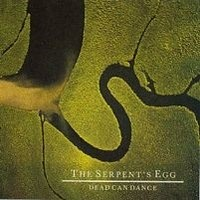 DEAD-CAN-DANCE_The-Serpent-s-Egg