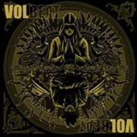 VOLBEAT_Beyond-Hell-Above-Heaven