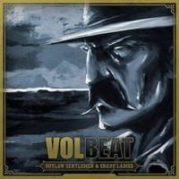 VOLBEAT_Outlaw-Gentlemen--Shady-Ladies