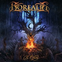 BOREALIS_The-Offering