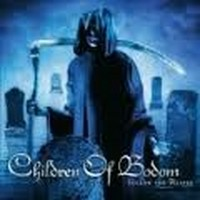 CHILDREN-OF-BODOM_Follow-The-Reaper