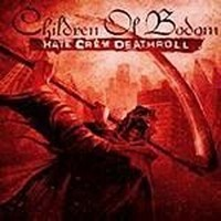 CHILDREN-OF-BODOM_Hate-Crew-Deathroll