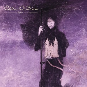 CHILDREN-OF-BODOM_Hexed