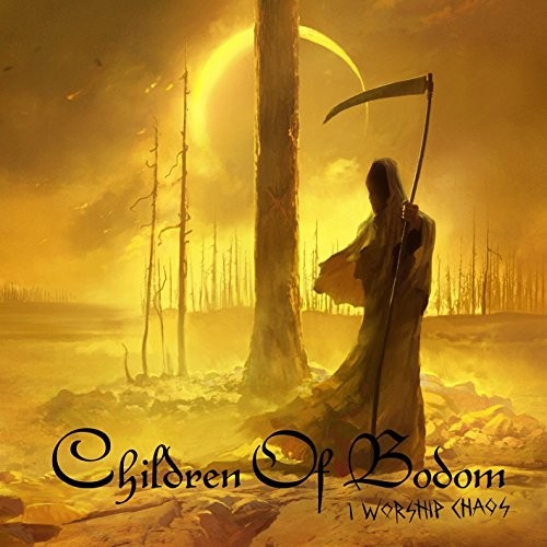 CHILDREN-OF-BODOM_I-Worship-Chaos