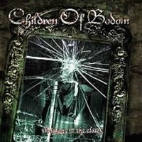 CHILDREN-OF-BODOM_Skeletons-In-The-Closet