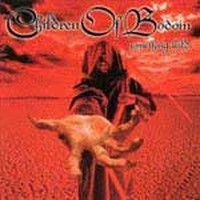CHILDREN-OF-BODOM_Something-Wild
