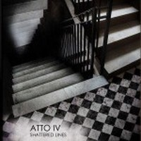 ATTO-IV_Shattered-Lines