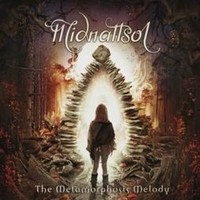 MIDNATTSOL_The-Metamorphosis-Melody