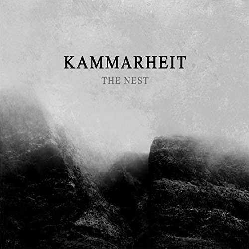 KAMMARHEIT_THE-NEST