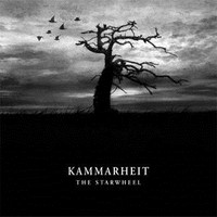 KAMMARHEIT_The-Starwheel
