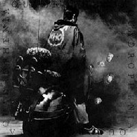 THE-WHO_Quadrophenia