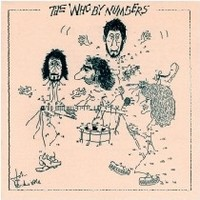 THE-WHO_The-Who-By-Numbers