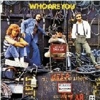 THE-WHO_Who-Are-You