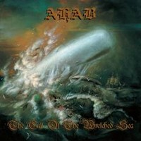 AHAB_The-Call-Of-The-Wretched-Sea