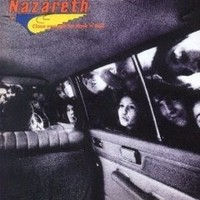 NAZARETH_Close-Enough-For-Rock-N-Roll