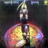 NAZARETH_Expect-No-Mercy