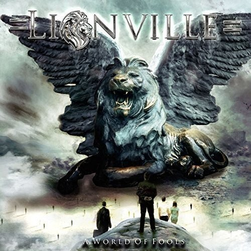 LIONVILLE_A-World-Of-Fools