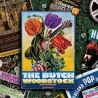 VARIOUS-ARTISTS_The-Dutch-Woodstock