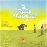 VARIOUS-ARTISTS_The-Rome-ProGject