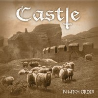 CASTLE_In-Witch-Order