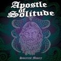 APOSTLE-OF-SOLITUDE_Sincerest-Misery