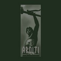 ARDITI_Leading-The-Iron-Resistance
