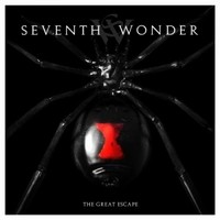 SEVENTH-WONDER_The-Great-Escape