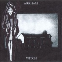 ARKHAM-WITCH_Demo-09