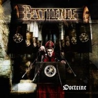 PESTILENCE_Doctrine