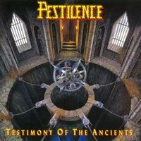 PESTILENCE_Testimony-Of-The-Ancients