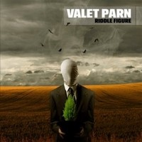 VALET-PARN_Riddle-Figure