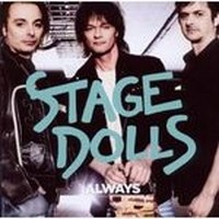 STAGE-DOLLS_Always