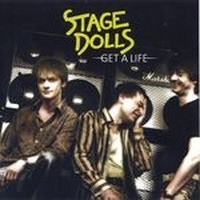 STAGE-DOLLS_Get-A-Life