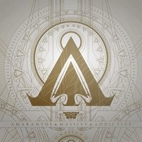 AMARANTHE_Massive-Addictive