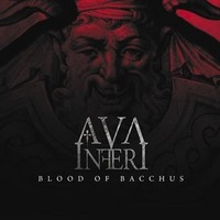 AVA-INFERI_Blood-Of-Bacchus