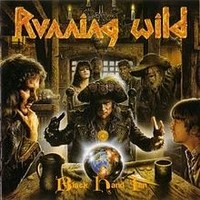 RUNNING-WILD_Black-Hand-Inn