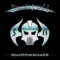 RUNNING-WILD_Shadowmaker