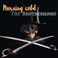 RUNNING-WILD_The-Brotherhood