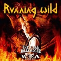 RUNNING-WILD_The-Final-Jolly-Roger