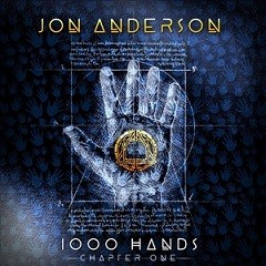 JON-ANDERSON_1000-Hands--Chapter-One