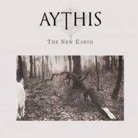 AYTHIS_The-New-Earth
